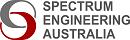 Spectrum logo_landscape