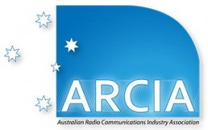 ARCIA-Logo-Web-Style1