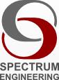 specturn